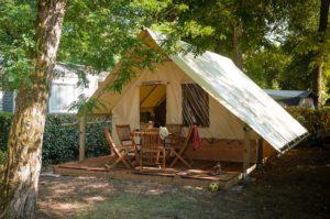 Tente-Amazone-5